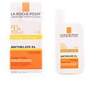 ANTHELIOS 50+ fluide ultra-léger 50 ml