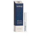 Tratamento para cílios / sobrancelhas REVITALASH ADVANCED eyelash conditioner
