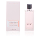 AGUA DE JAZMIN eau de toilette spray 100 ml