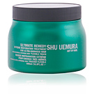 ULTIMATE REMEDY masque 500 ml