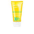 SUN crème solaire visage dry touch SPF30 50 ml Biotherm
