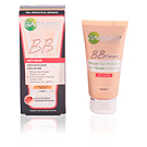 SKIN NATURALS BB CREAM anti-edad #medium