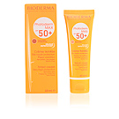 PHOTODERM MAX SPF50+ crème teintée peaux sensibles 40 ml Bioderma