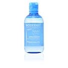 HYDRABIO TONIQUE lotion hydratante 250 ml Bioderma