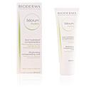 SEBIUM HYDRA crème hydratante peaux grasses 40 ml Bioderma