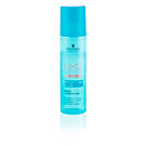 BC MOISTURE KICK spray conditioner 200 ml
