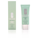 AGE DEFENSE BB CREAM SPF 30 #02