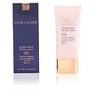 DOUBLE WEAR ALL-DAY GLOW BB moisture makeup SPF30 #4.5 30 ml