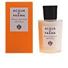 ACQUA DI PARMA as balm 100 ml Acqua Di Parma