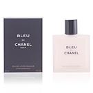BLEU as balm 90 ml Chanel