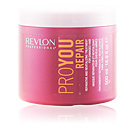 PROYOU REPAIR thermal protection mask 500 ml Revlon