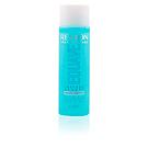 EQUAVE INSTANT BEAUTY hydro shampoo 250 ml