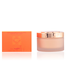 24 FAUBOURG perfumed body cream 200 ml Hermès
