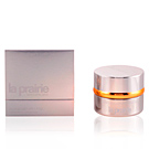 La Prairie RADIANCE cellular night cream 50 ml