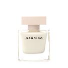 NARCISO eau de parfum vaporizzatore 90 ml