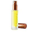 Aftershave MEN AROMESSENCE triple action rasage perfection sérum