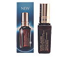 ADVANCED NIGHT REPAIR II eye serum 15 ml Estée Lauder