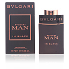BVLGARI MAN IN BLACK edp vaporizador 100 ml