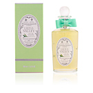 LILY OF THE VALLEY eau de toilette spray 100 ml