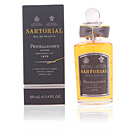 SARTORIAL eau de toilette spray 100 ml Penhaligon's