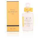 QUERCUS cologne spray 100 ml Penhaligon's
