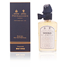 DOURO EAU DE PORTUGAL cologne spray 100 ml Penhaligon's