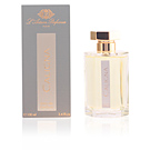 CALIGNA eau de parfum spray 100 ml