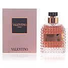 VALENTINO UOMO edt spray 100 ml
