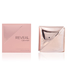 REVEAL edp spray 50 ml