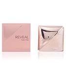 REVEAL  eau de parfum  spray Calvin Klein