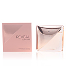 REVEAL eau de parfum spray 100 ml Calvin Klein