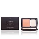 LINGERIE DE PEAU nude powder foundation #12-rose clair