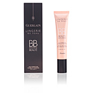 BB Cream LINGERIE DE PEAU BB beauty booster SPF30