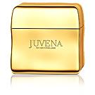 MASTERCAVIAR eye cream 15 ml Juvena