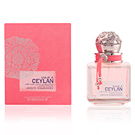 VIAJE A CEYLAN WOMAN eau de toilette spray 100 ml Adolfo Dominguez