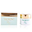 PRIME neck cream Valmont