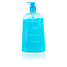 Gel de banho ATODERM gentle shower gel