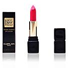 KISSKISS le rouge crème galbant #361-excessive rose