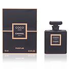 COCO NOIR extrait Chanel