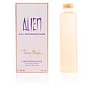 ALIEN EAU EXTRAORDINAIRE eau de toilette eco-refill bottle 90 ml