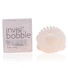 INVISIBOBBLE #white 3 uds Invisibobble