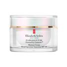 FLAWLESS FUTURE moisture cream SPF30 50 ml