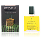 COMPLEXE 5 scalp regenerating plant extract 50 ml