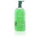 INITIA frequent use volume and vitality shampoo 500 ml