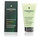 MALALEUCA anti-dandruff shampoo oily hair 150 ml