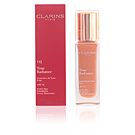 TRUE RADIANCE correction du teint éclat #113-chestnut