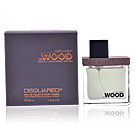 HE WOOD ROCKY MOUNTAIN  eau de toilette spray 30 ml Dsquared2