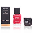 LE VERNIS #635-expression