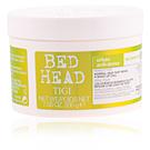 BED HEAD re-energize urban anti-dotes mask 200 gr Tigi