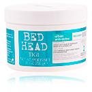 BED HEAD recovery treatment mask 200 ml Tigi